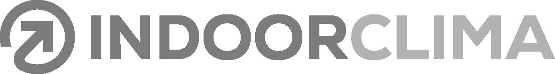 Logo Indoorclima