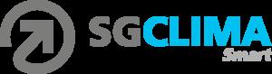 Logo-SGClima-Smart