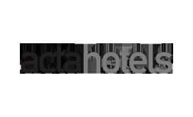 logo_actahotels