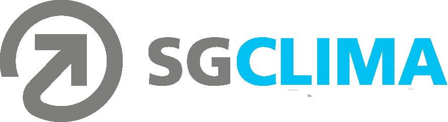 Logo SGClima